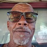 Ridessa19V from Modesto | Man | 61 years old | Taurus