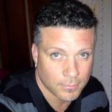 Claudio from Wethersfield   Man   52 years old   Taurus