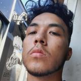 Rich from San Fernando | Man | 23 years old | Leo