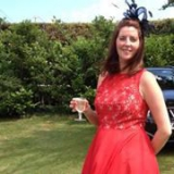 Claire from Worthing | Woman | 41 years old | Gemini