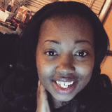 Kay from Tinley Park | Woman | 26 years old | Aquarius