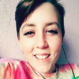 Theycallmeabs from Wauchula | Woman | 22 years old | Capricorn