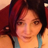 Enigima from Medicine Hat | Woman | 38 years old | Libra