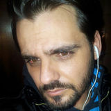 Nathantop from Redondela | Man | 39 years old | Sagittarius