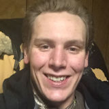 Tcon from Rochester | Man | 26 years old | Leo