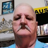 Rickcoogee from Coogee | Man | 68 years old | Aries