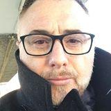 Romanroo from Sydney | Man | 49 years old | Aquarius