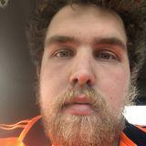 Ballaratvic from Ballarat | Man | 22 years old | Gemini