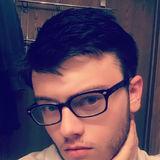 Ty from Columbus | Man | 24 years old | Aquarius