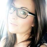 Danimonroe from Rock Springs | Woman | 32 years old | Aries