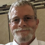 Sweeta from Hurricane | Man | 62 years old | Gemini