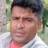 Sonu from Mysore   Man   37 years old   Virgo