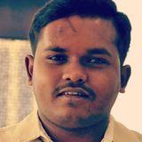 Sachin from Raichur   Man   26 years old   Aquarius