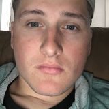 Scott from Portage | Man | 24 years old | Cancer