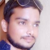 Yamraj from Pali   Man   23 years old   Leo