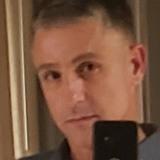 Tony from Philipsburg | Man | 48 years old | Leo