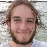 Lion from Redditch | Man | 23 years old | Sagittarius