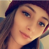 Millerjane25J from Los Angeles | Woman | 25 years old | Aquarius