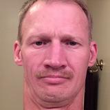 Shawnislooking from Murphysboro | Man | 51 years old | Aries