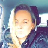 Ronjaaa from Braunschweig | Woman | 22 years old | Capricorn