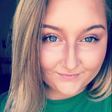Dess from Point Pleasant | Woman | 23 years old | Libra