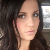 Ashley from Oroville | Woman | 28 years old | Leo