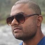 Jay from Tinsukia | Man | 29 years old | Leo