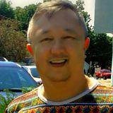 Jp from Bethlehem | Man | 42 years old | Scorpio
