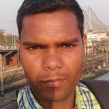 Radha from Sambalpur | Man | 26 years old | Gemini