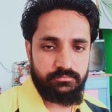 Vinit from Baraut | Man | 35 years old | Aries