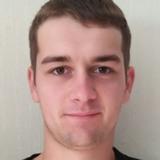 Louis from Menzingen   Man   23 years old   Virgo