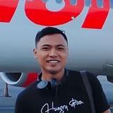 Angga from Denpasar   Man   28 years old   Capricorn