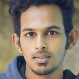 Achu from Trichur | Man | 25 years old | Libra