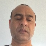 Solitario from Hayward   Man   57 years old   Cancer