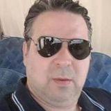 Darron from Deira   Man   43 years old   Libra