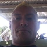 Tony from He'eia | Man | 40 years old | Taurus