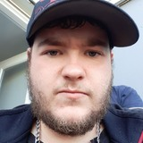 Damian from English Harbour West | Man | 24 years old | Capricorn