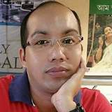 Surajkumar from Madhyamgram | Man | 39 years old | Aries