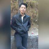 Txu from Gangtok   Man   25 years old   Scorpio