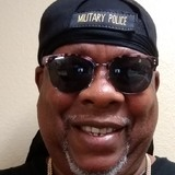 Lt from Montgomery   Man   45 years old   Cancer