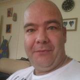 Rod from Yeovil | Man | 49 years old | Gemini