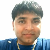 Yogesh from Kota | Man | 29 years old | Capricorn