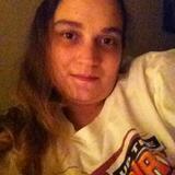Celeste from Littleton   Woman   24 years old   Virgo