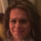 Tita from New Brunswick | Woman | 38 years old | Taurus