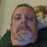 Scott from Silver Spring   Man   52 years old   Scorpio