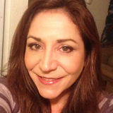 Kitkat from Modesto | Woman | 48 years old | Pisces