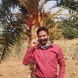 Tanu from Nandurbar | Man | 28 years old | Aquarius