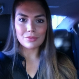 Summerbliss from Melbourne   Woman   33 years old   Gemini