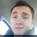 Brendan from Onsted | Man | 23 years old | Cancer