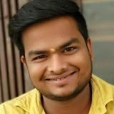 Dev from Shajapur | Man | 24 years old | Aquarius